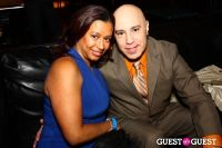 Yext Holiday Party 2012 #56