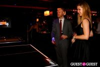 Yext Holiday Party 2012 #59