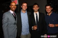 Yext Holiday Party 2012 #62