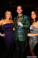 Yext Holiday Party 2012 #65