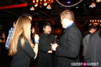 Yext Holiday Party 2012 #71