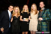 Yext Holiday Party 2012 #79