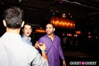Yext Holiday Party 2012 #87