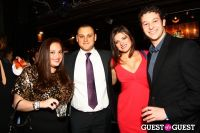 Yext Holiday Party 2012 #89