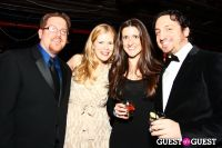 Yext Holiday Party 2012 #90