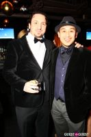Yext Holiday Party 2012 #94
