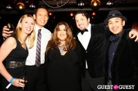 Yext Holiday Party 2012 #95