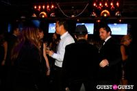 Yext Holiday Party 2012 #98