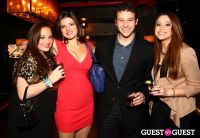 Yext Holiday Party 2012 #102
