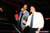 Yext Holiday Party 2012 #109