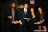 Yext Holiday Party 2012 #110