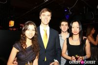 Yext Holiday Party 2012 #111