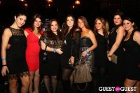 Yext Holiday Party 2012 #112