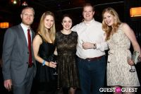 Yext Holiday Party 2012 #115