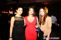 Yext Holiday Party 2012 #118