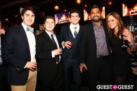 Yext Holiday Party 2012 #119