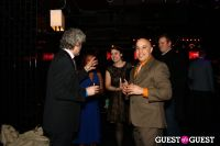 Yext Holiday Party 2012 #126