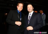 Yext Holiday Party 2012 #127