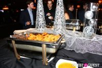 Yext Holiday Party 2012 #128