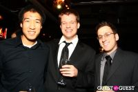 Yext Holiday Party 2012 #144