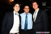 Yext Holiday Party 2012 #146