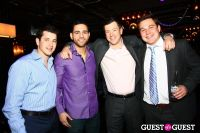 Yext Holiday Party 2012 #151