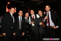 Yext Holiday Party 2012 #152