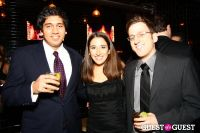 Yext Holiday Party 2012 #153