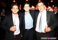 Yext Holiday Party 2012 #154