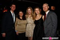 Yext Holiday Party 2012 #158