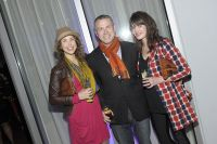 CFDA {FASHION INCUBATOR} Showcase and Cocktail Party at W Atlanta - Buckhead #39
