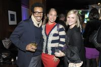CFDA {FASHION INCUBATOR} Showcase and Cocktail Party at W Atlanta - Buckhead #42