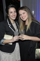 CFDA {FASHION INCUBATOR} Showcase and Cocktail Party at W Atlanta - Buckhead #54