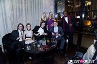 """Black Tie Fundraiser for """" See new Arks"""" #97"""