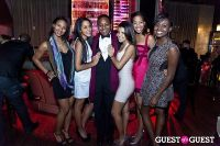 """Black Tie Fundraiser for """" See new Arks"""" #112"""
