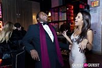 """Black Tie Fundraiser for """" See new Arks"""" #115"""