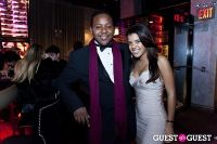 """Black Tie Fundraiser for """" See new Arks"""" #118"""