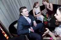"""Black Tie Fundraiser for """" See new Arks"""" #121"""