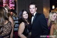 """Black Tie Fundraiser for """" See new Arks"""" #140"""