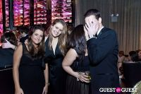 """Black Tie Fundraiser for """" See new Arks"""" #141"""