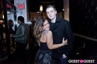 """Black Tie Fundraiser for """" See new Arks"""" #143"""