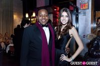"""Black Tie Fundraiser for """" See new Arks"""" #144"""