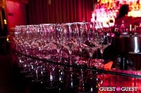 """Black Tie Fundraiser for """" See new Arks"""" #147"""