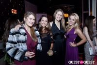 """Black Tie Fundraiser for """" See new Arks"""" #173"""