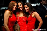 Midtown's Little Red Dress Party #73