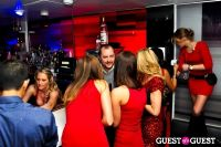 Midtown's Little Red Dress Party #86
