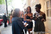 Fashion Meets Finance at Nikki Beach, Aug 6th #1