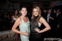 Fashion Meets Finance at Nikki Beach, Aug 6th #10