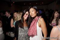 Fashion Meets Finance at Nikki Beach, Aug 6th #11