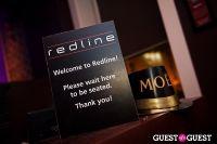 NYE @ Redline Lounge #4